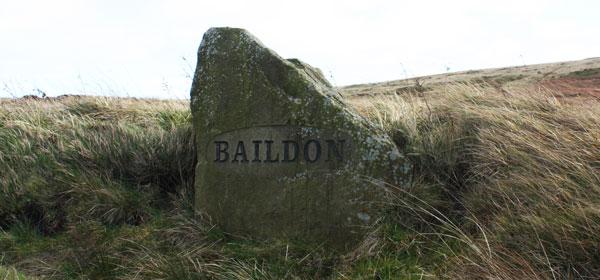 pmd-baildon