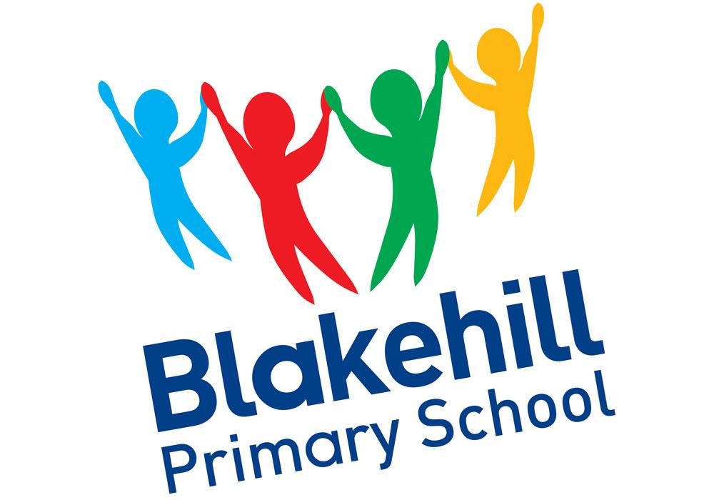 Blakehill Primary School