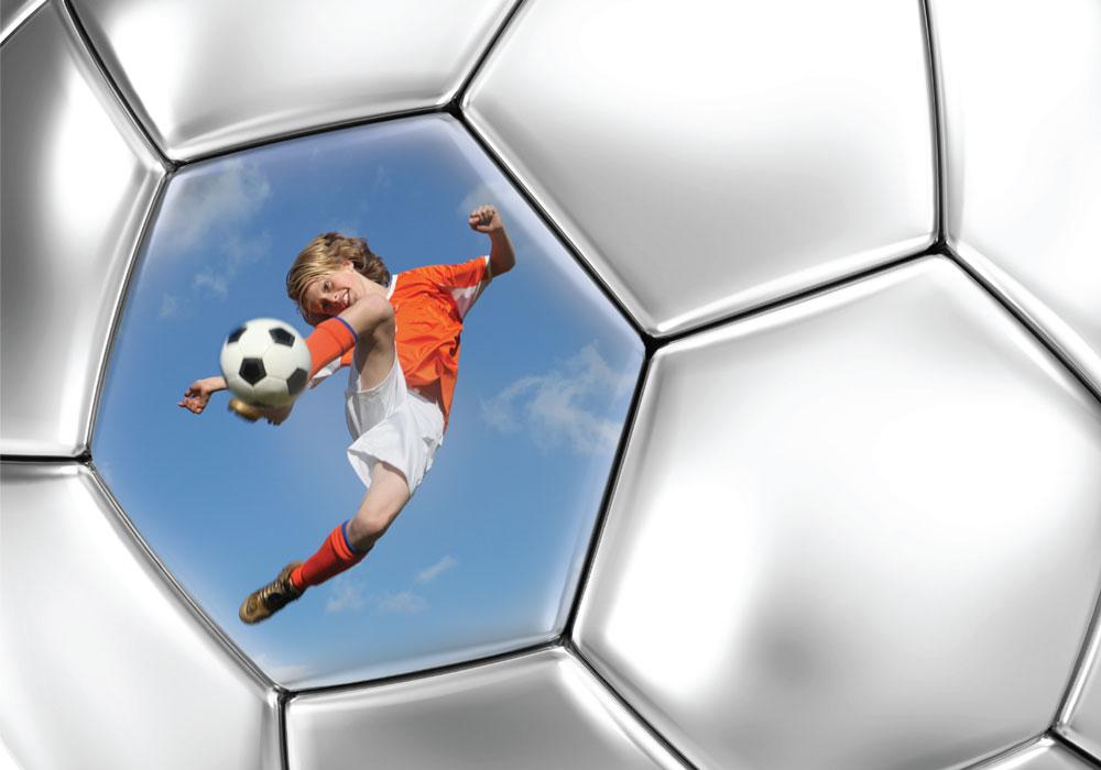 Fisical Sports Coaching
