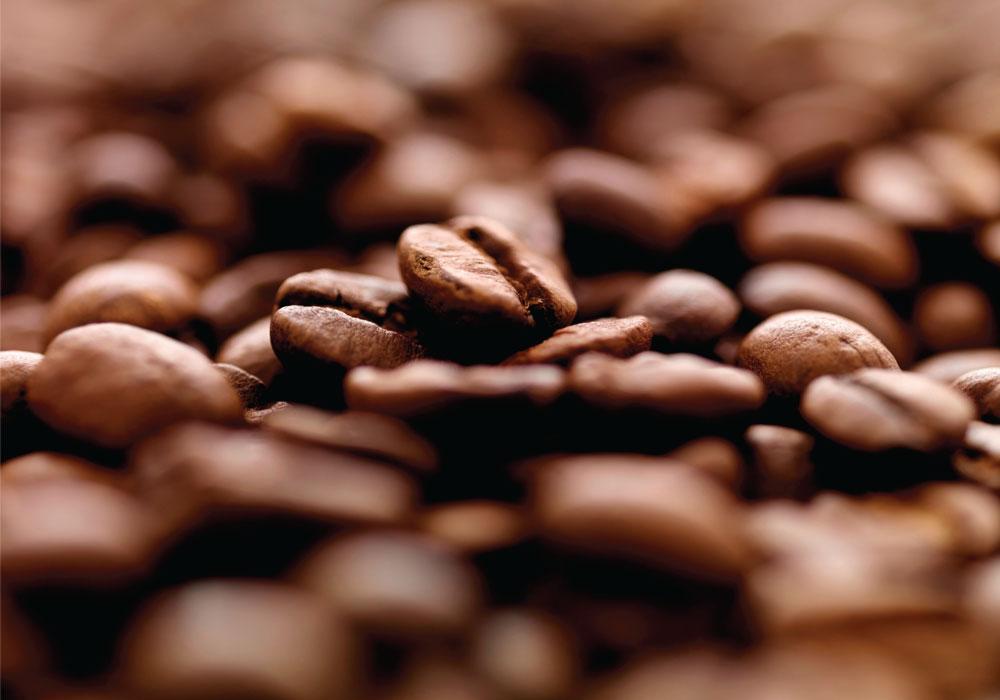Gabriel's Coffee Lounge