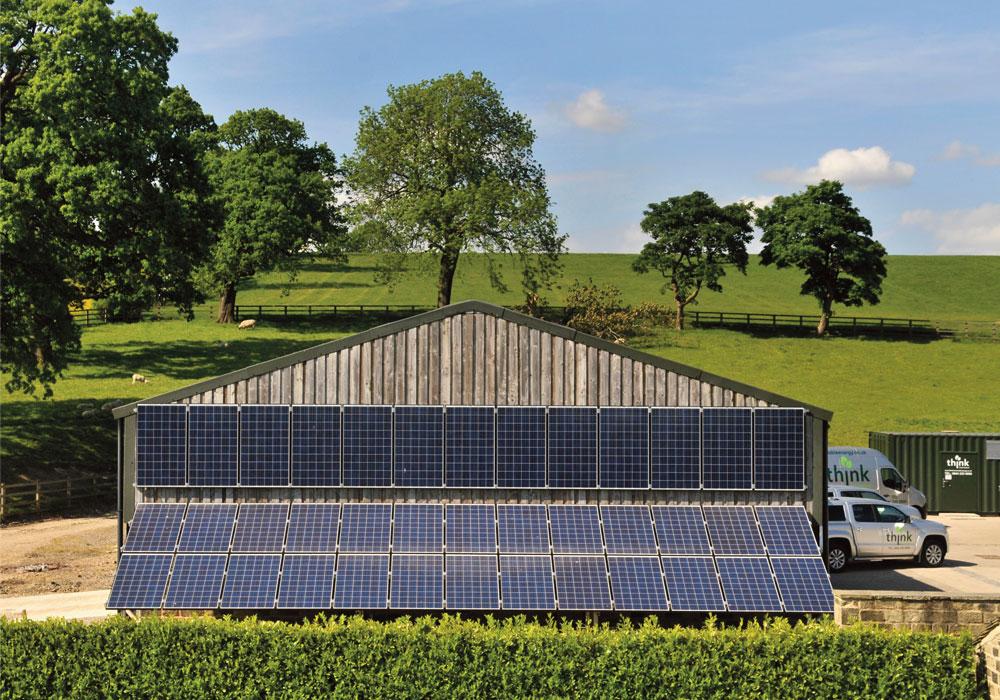 Think Renewables