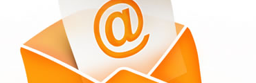 A Quick Guide To Email Marketing From The PMD Team