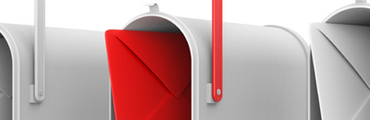 How To Make Your Direct Mail Campaign Stand Above The Rest