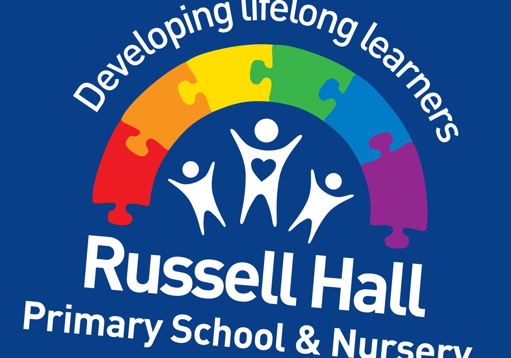 Russell Hall Primary School